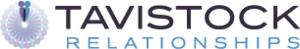 About. Tavistock Relationships logo